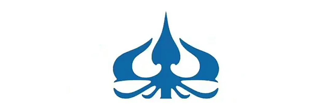 Universitas Trisakti's official Twitter account