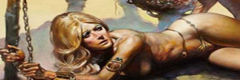 mature nude orgasm contraction