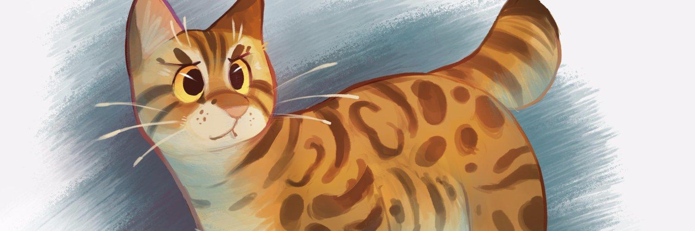 ServalSketch