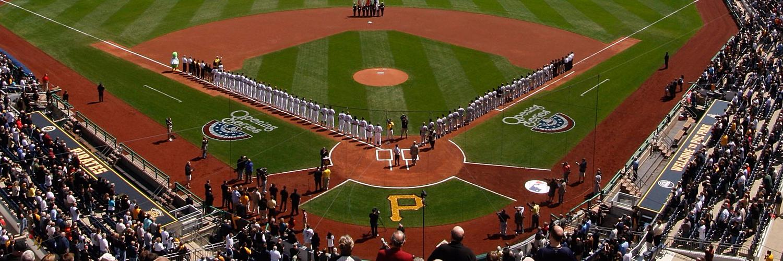 #Collectibles Pittsburgh #Pirates Miller Lite Men's XL T Shirt Cool Black Gray Font #MLB dlvr.it/PYnVTj… twitter.com/i/web/status/8…