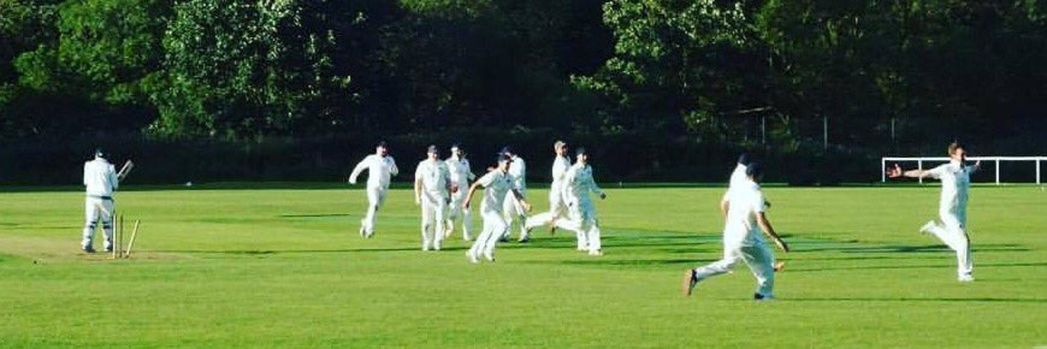 @AWSCL fixtures for the 2020 season have been released - 1st XI Open up away at @NorthLeedsCC1 whilst our 2s host @MenstonCricket #BringItOn #CantWait
