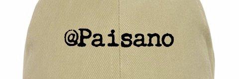 of Paisano®