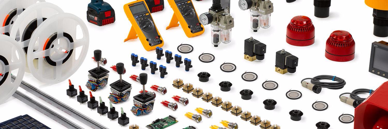 rsonline de elektronik