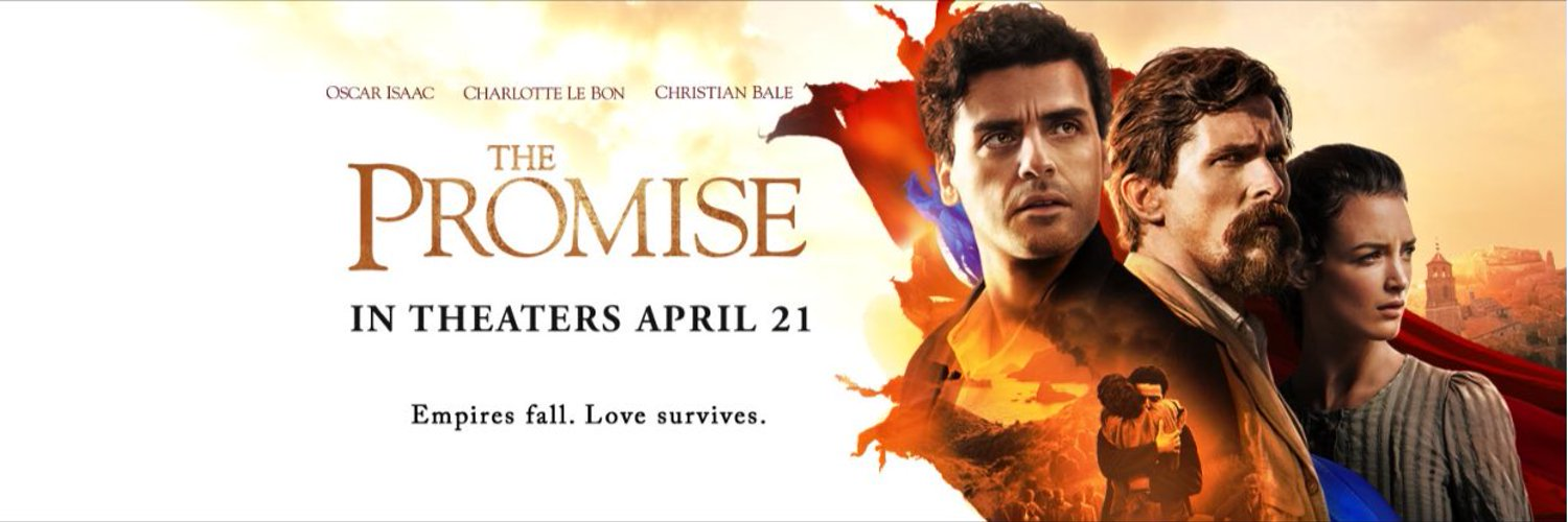 MD named a #UCLAoptimist / Emmy-Nominated Film Producer/ Working on projects to promote health/education/human rights for all! #KeepThePromise Tweets = my own