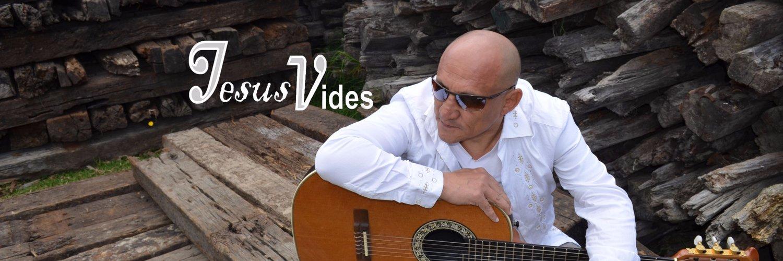 """Jesus Vides on Twitter: """"La alegría en el Estudio de Grabación nos la da la Música... http://t.co/kMmKzJ7fiK"""""""