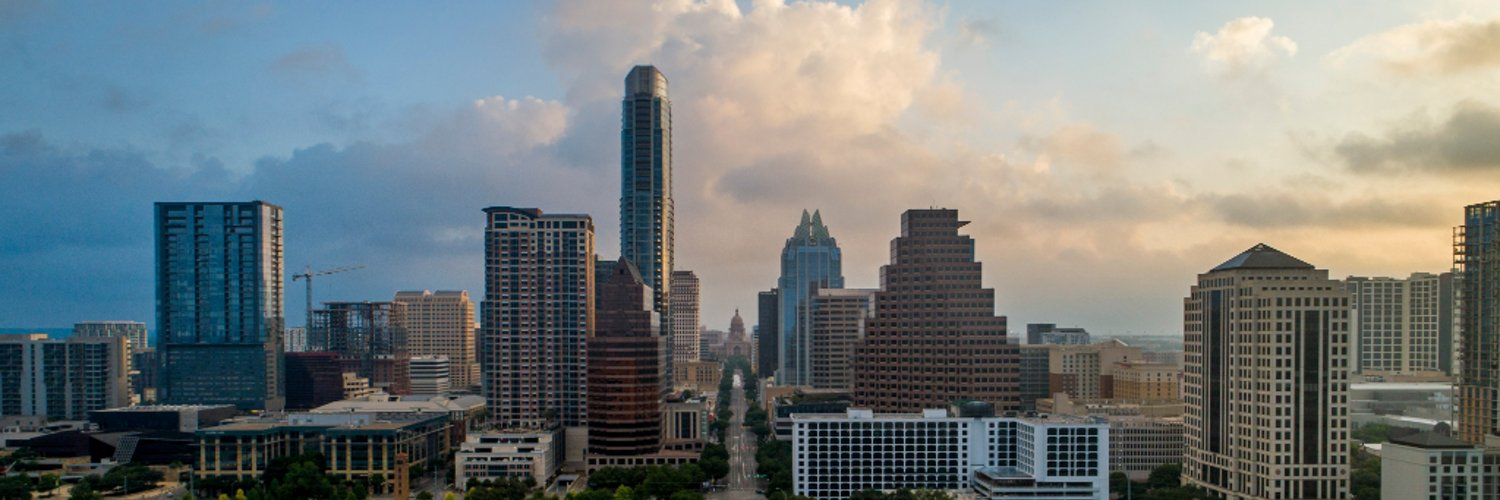 Austin, Texas news, entertainment and more brought to you by statesman.com.