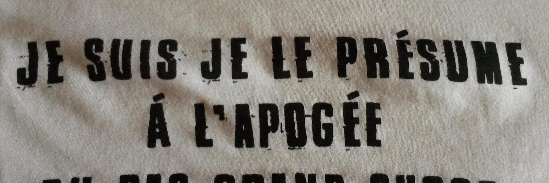 'De mémoire d'enfant' facebook.com/soan/videos/13… #soan #18mars2017 #Bastille #république @SoanPerso