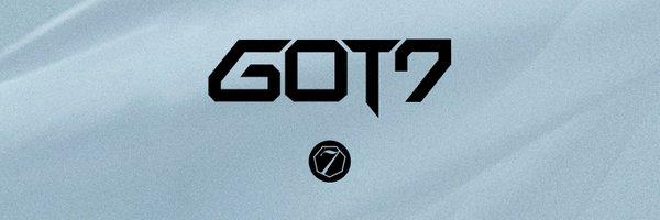 GOT7 Profile Banner