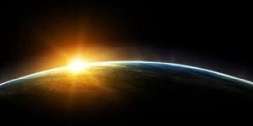 Bukan setiap orang yang berseru kepada-Ku: Tuhan, Tuhan! akan masuk ke dalam Kerajaan Sorga, melainkan dia yang mel… https://t.co/t5V4OmeprX