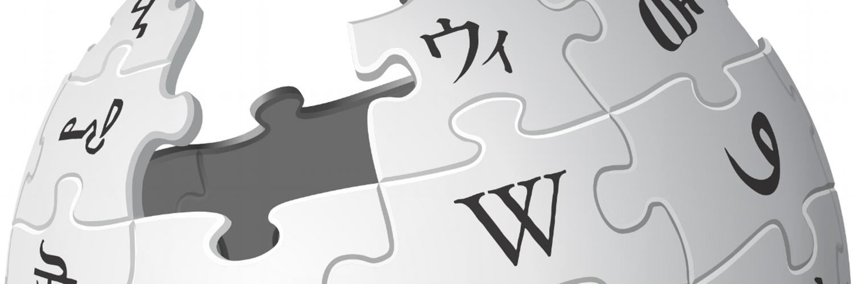 """Wikipedia en español on Twitter: """"¿Ves esto mientras miras al cielo?  Mira la información que tiene @eswikipedia http://t.co/zKxjBKKqVc http://t.co/toaWO5g71J"""""""