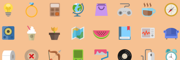 iBacana Profile Banner