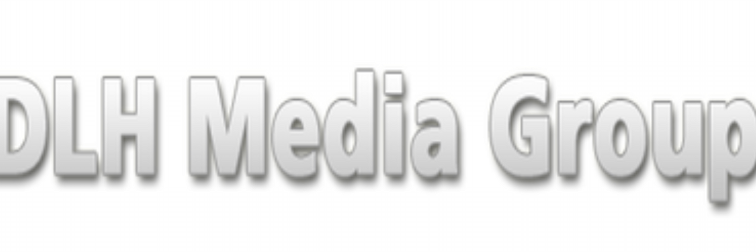 Support Team of @DLHMediaGroup Clients Credits: Lions Gate | UMG | Def Jam | MMG | YMCMB | TDE | Dreamville | NBA | RocNation | Contact: info@dlhmediagroup.com
