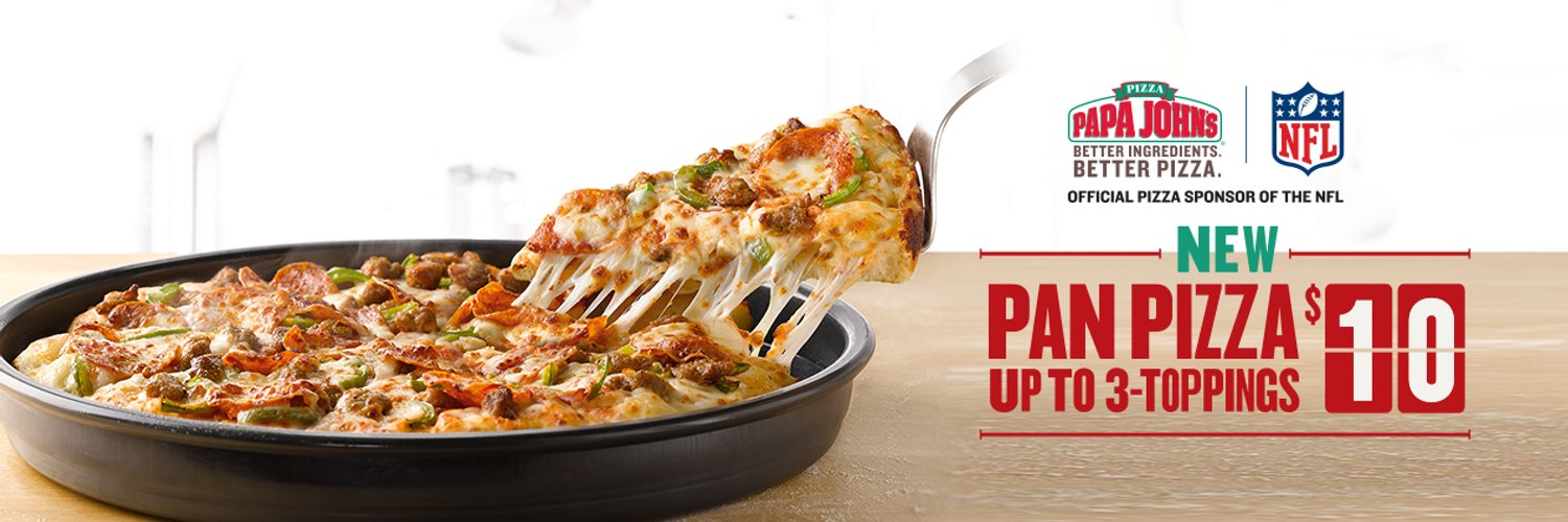Find Papa John's Pizza at Manchester Rd, Ste D, St. Louis, MO Get the latest Papa John's Pizza menu and prices, along with the restaurant's location, phone number and business hours.