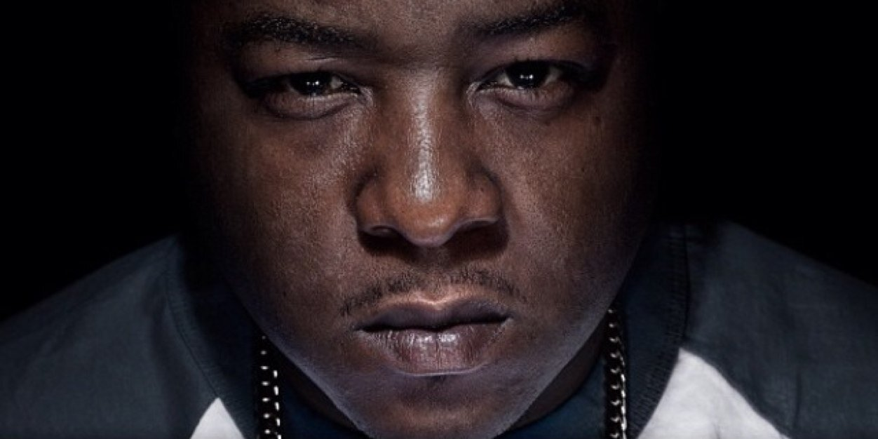 'When I'm gone, I just want you to remember the god / for nicks the size of PlayStation memory cards' @Therealkiss https://t.co/173A1OUd0k