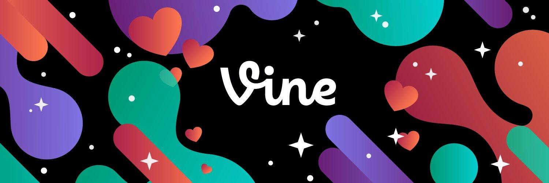 Vine Creators