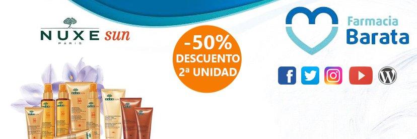 Farmaciabarata.es