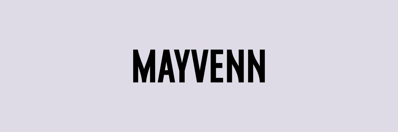 of Mayvenn