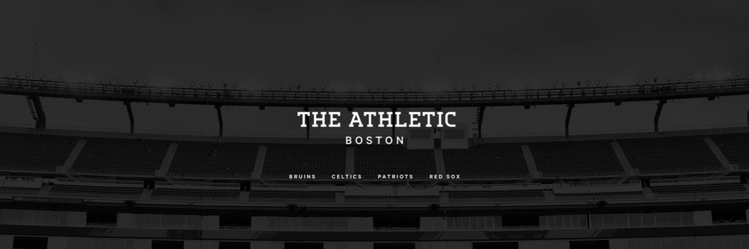 Patriots beat reporter for @TheAthleticBOS. Follow me. You'll feel better about yourself. theathletic.com/howe