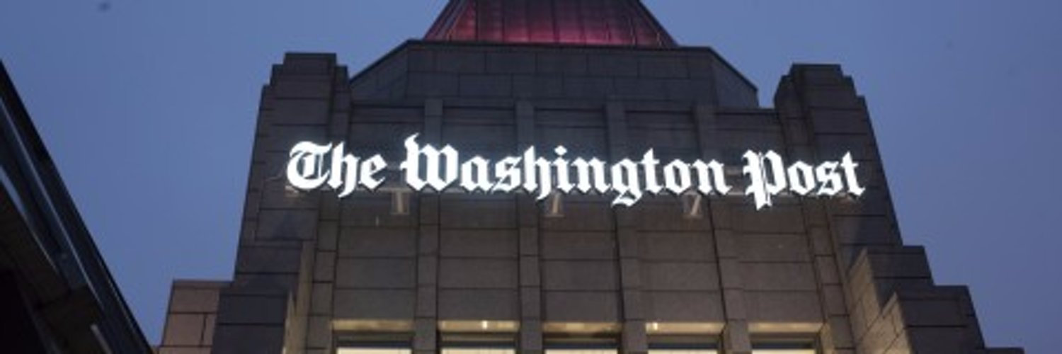 Sorry, but tonight I just have to tweet this column again. The truth is that we don't have an actual presidency right now. We have a tiresome reality show whose ratings have begun to slide — and whose fading star sees cancellation on the way. wapo.st/2P2iToJ?tid=ss…