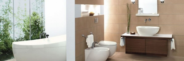 Haynes Bathrooms Haynesbathrooms Twitter