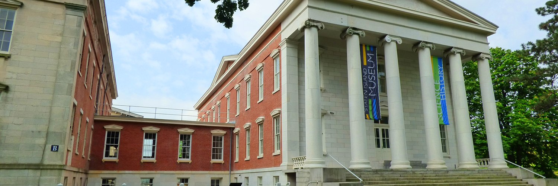 Staten island museum simuseum twitter for 1000 richmond terrace staten island ny