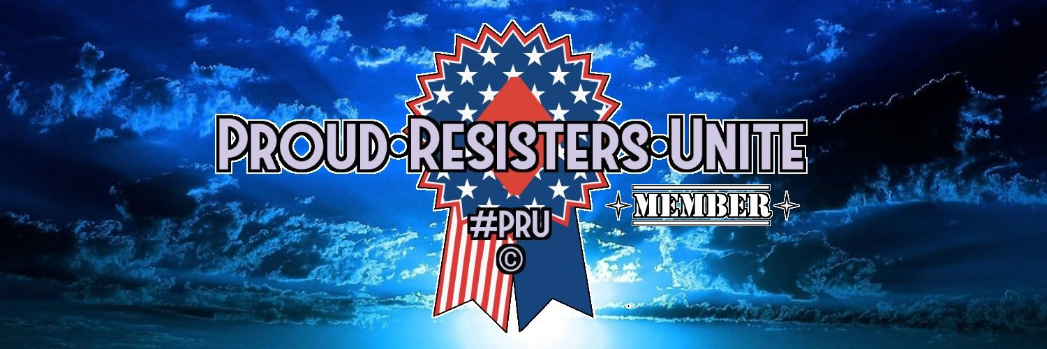 #ConnectUniteResist ✊ 🌊🌊 Sunday Resister Tag Party! 🌊🌊 Vet and then Follow those that 🌊 Like 🌊 Comment 🌊 RT As… https://t.co/g5XYhR0UC2