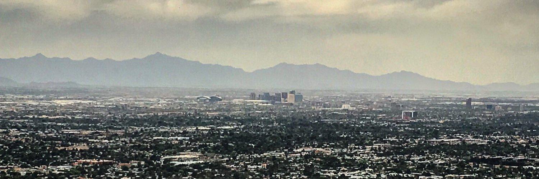 ABC15 Arizona | CW61 Arizona