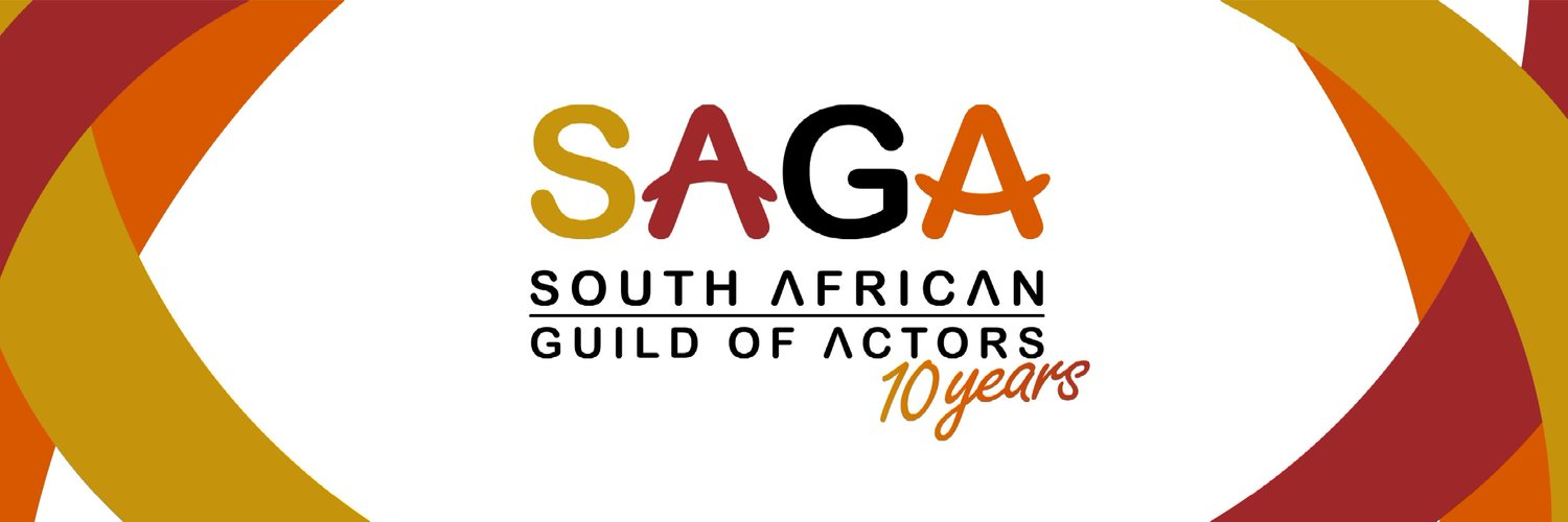 Our commitment @SAGActors to ongoing professional development has seen stunt workshops for actors in both Cape Town and Johannesburg. youtu.be/rtMlwQANU_g