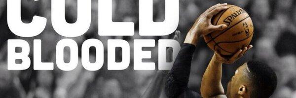 Damian Lillard Fans Profile Banner