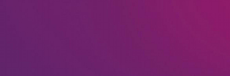 Final de semana difícil com abandono da prova por um furo no radiador. Por outro lado vocês sempre fazem ele muito especial. Obrigada por mais um fan push. Esperava usá-lo no final da corrida. Feliz de ver… instagram.com/p/B1mflVvBQNX/…