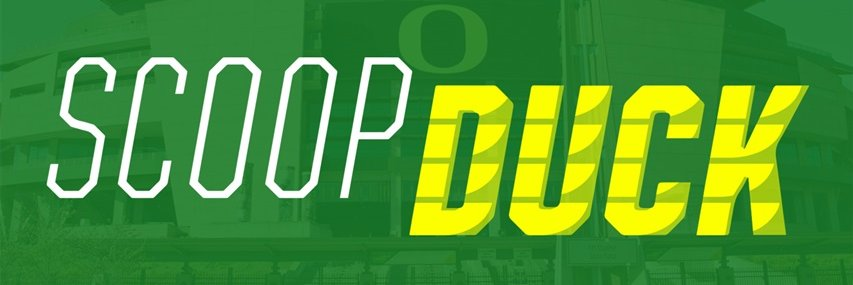 A look at the top 5 defensive tackles on the #Oregon board led by @tuitele87 & @ware_hudsonkey - Only at @ScoopDuck… https://t.co/kuQ1sPmRwY