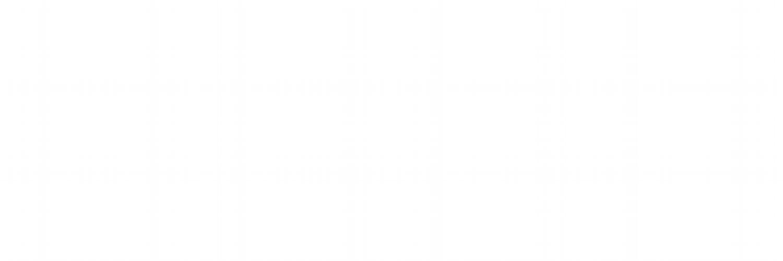 Cory Graves (@cory_graves) on Twitter banner 2012-06-04 02:34:56