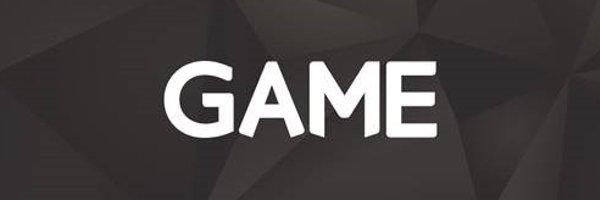 GAME Chichester Profile Banner