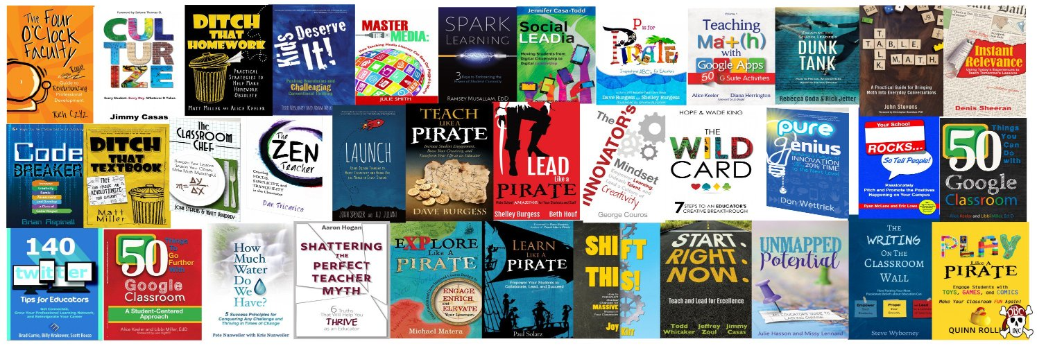 @Joshua__Stamper @TechNinjaTodd @aaron_hogan @Jonharper70bd @bethhill2829 @heffrey Thanks so much, Josh. #LeadLAP