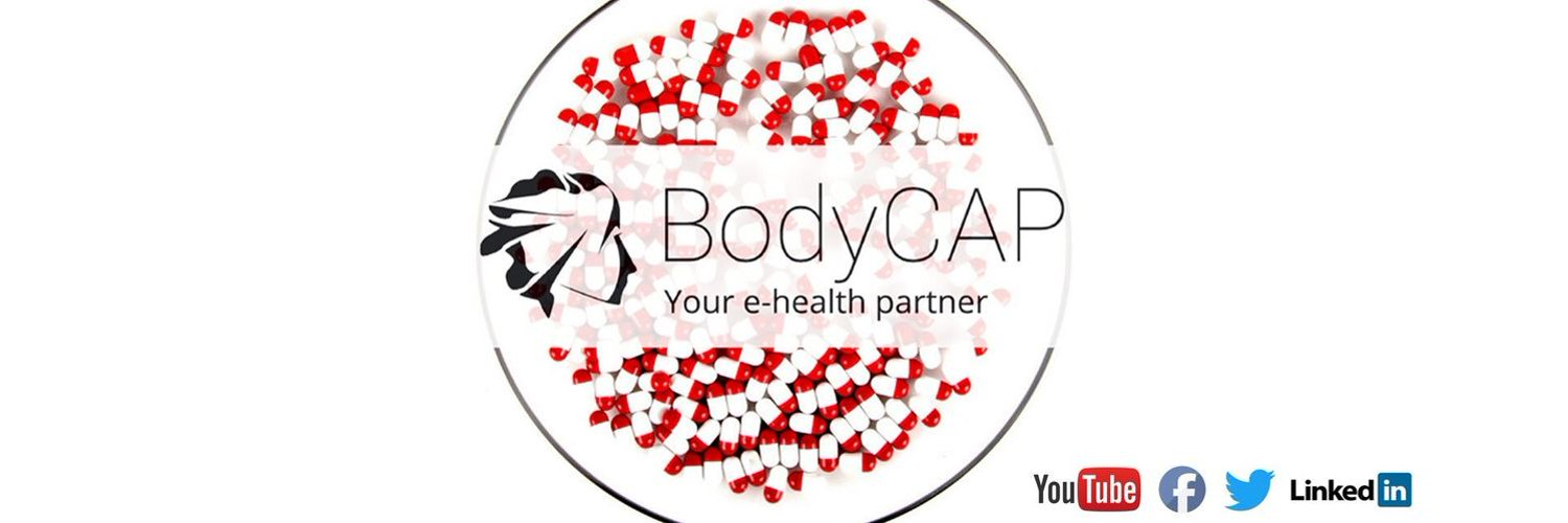 @bodycap's contact who can provide you details regarding our telemetric pills 💊 which collects core temperature data