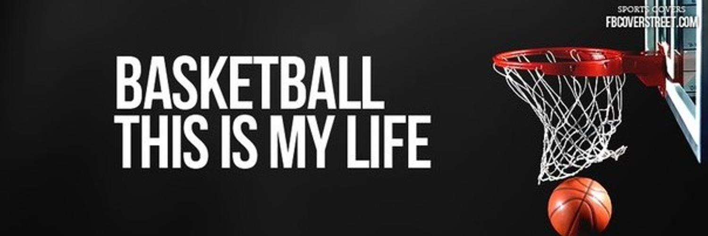 Делаю открытку, баскетбол с надписью баскетбол картинки
