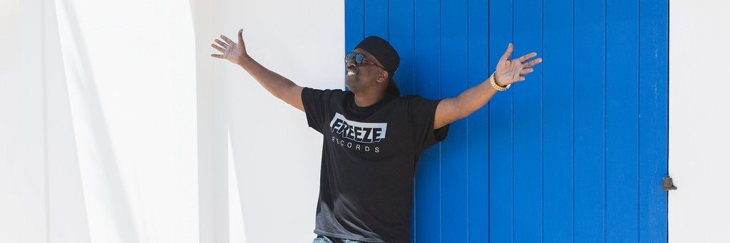 #toddterry headlining Retro on First of February 2020 @Retroevents at @Alberthallmcr @djtoddterry @djpaultaylor… https://t.co/RCo44DTb6t