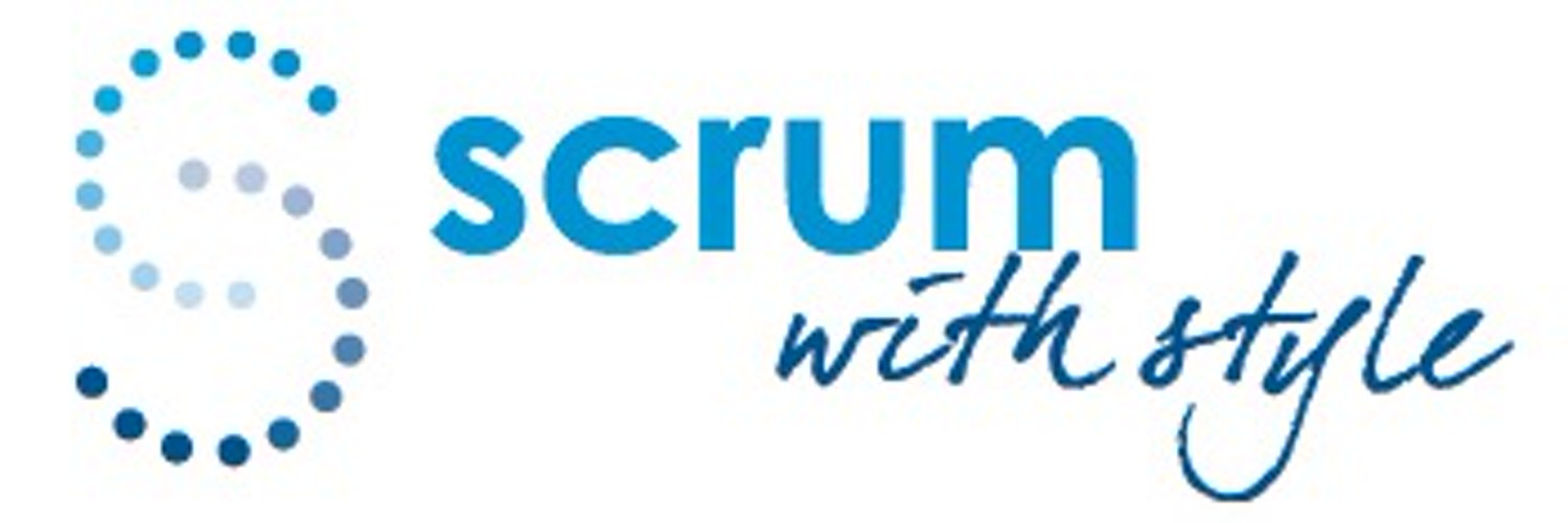 Coach and Certified Scrum Trainer since 2008 working in Australia and New Zealand.