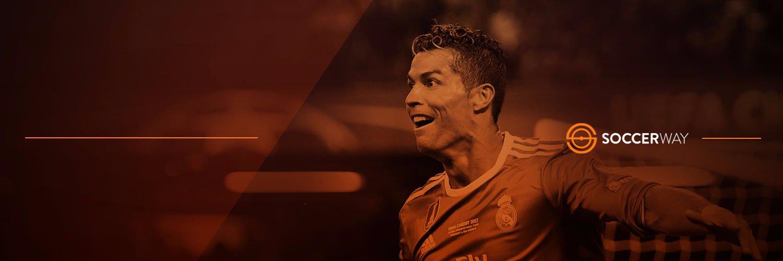Soccerway (@soccerway) | Twitter