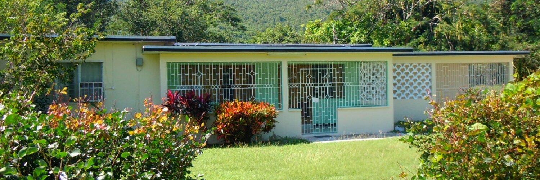 PhD 'The Irish in Jamaica during the long Eighteenth Century' (QUB 2017)