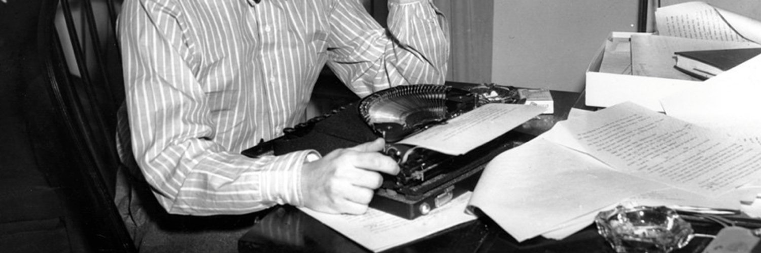 10 #Screenwriting Tips to Get Through Your First Ten Pages: bit.ly/2cocfAt #scriptchat #filmmaking #film… twitter.com/i/web/status/8…
