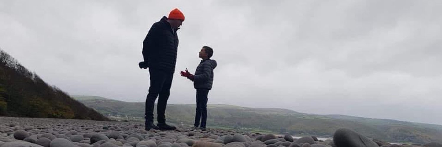 daddy to Alfie, chef to everyone. Love great outdoors