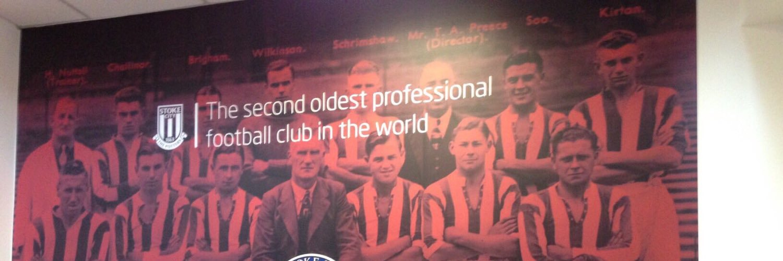 🤕 The boss has the latest team news ahead of tomorrows trip to Leeds ⬇️ #SCFC 🔴⚪️