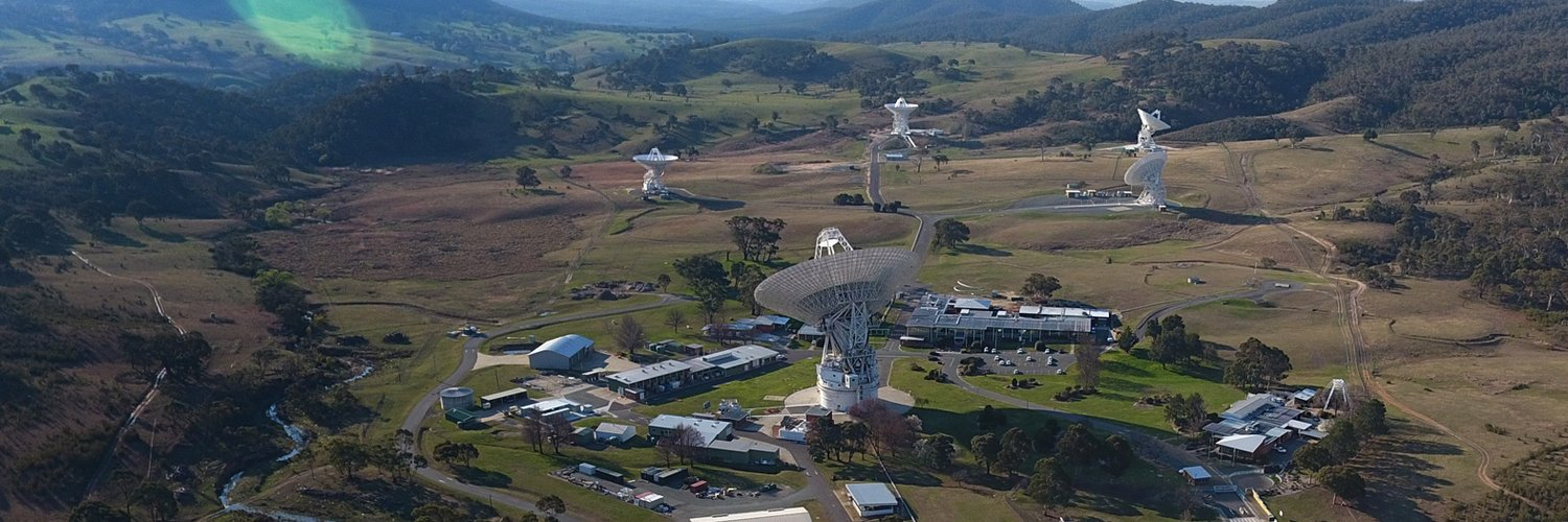 @nrs135 No hotter than it gets in Canberra on a sunny summers day📡🌞😁