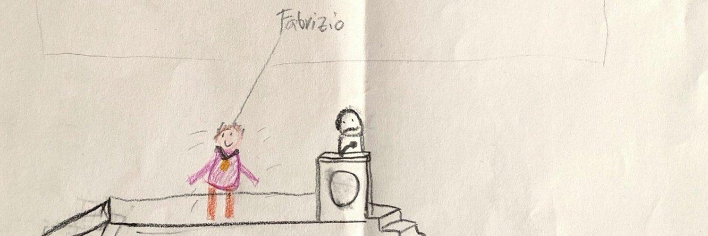 Fabrizio Gilardi 💬 (@fgilardi) on Twitter banner 2009-08-04 10:07:21