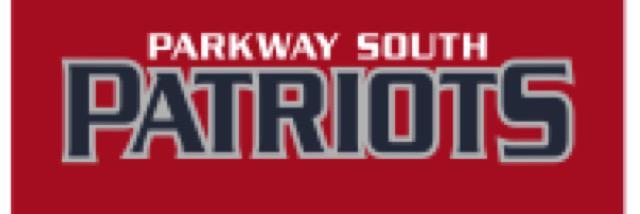 South Varsity Tennis takes down Eureka 5-4 took take their record to 2-0 on the year. Congrats ladies! @PatriotPride76