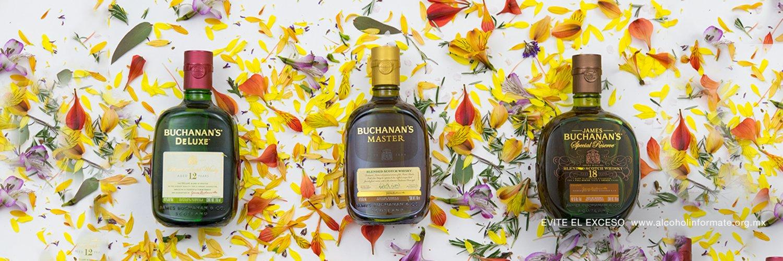 BuchanansMexico