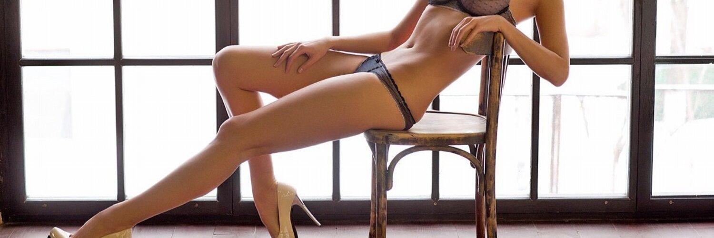 Stepankovskaya svetlana nude hunt naked pussy