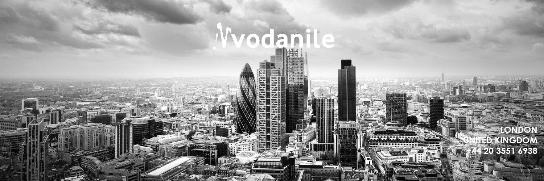 Have a lovely weekend all! :-) xxx #Vodanile #London #UK #EU #GDPR #ITSupport #ITCompany #LondonITSupport #TechCompanyLondon owl.li/uPCs30pkuiB