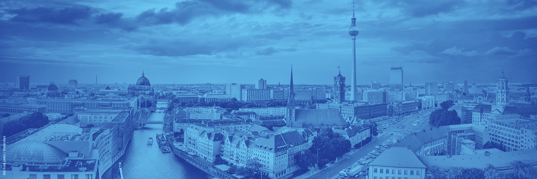 TSB Technologiestiftung Berlin